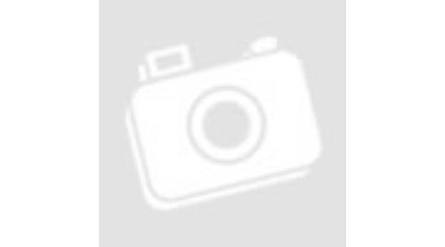 e23762b59f6b Gadget Grab - univerzális táblagép és telefontartó - Egyéb mobil ...